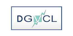 DGVCL Recruitment 2020 for Vidyut Sahayak (Junior Engineer) - 75 Posts - Dakshin Gujarat Vij Company Limited