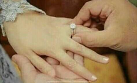 Sebelum Lamaran Nikah, Bacalah doa Berikut Ini