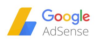 How to create Google AdSense account.