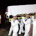 Siasatan Polis Menjurus Unsur Penderaan Sehingga Mati