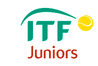 ITF Tennis Juniors Calendario de torneos