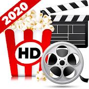 TÉLÉCHARGER FILMS HD FR