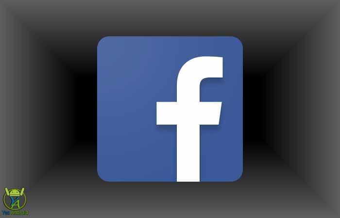 Facebook 137.0.0.0.77 alpha (arm) APK Download