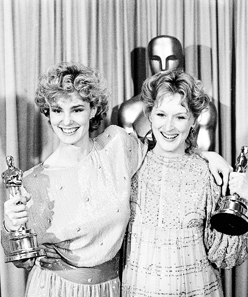 Love Those Classic Movies!!!: In Pictures: Meryl Streep