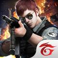 com.garena.game.ak47th
