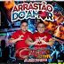 CD AO VIVO CINERAL DIGITAL - QUADRA DA PREFEITA 12-01-2020 DJ MICHEL