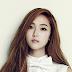 Jessica Jung fará o debut solo durante sua festa de aniversário