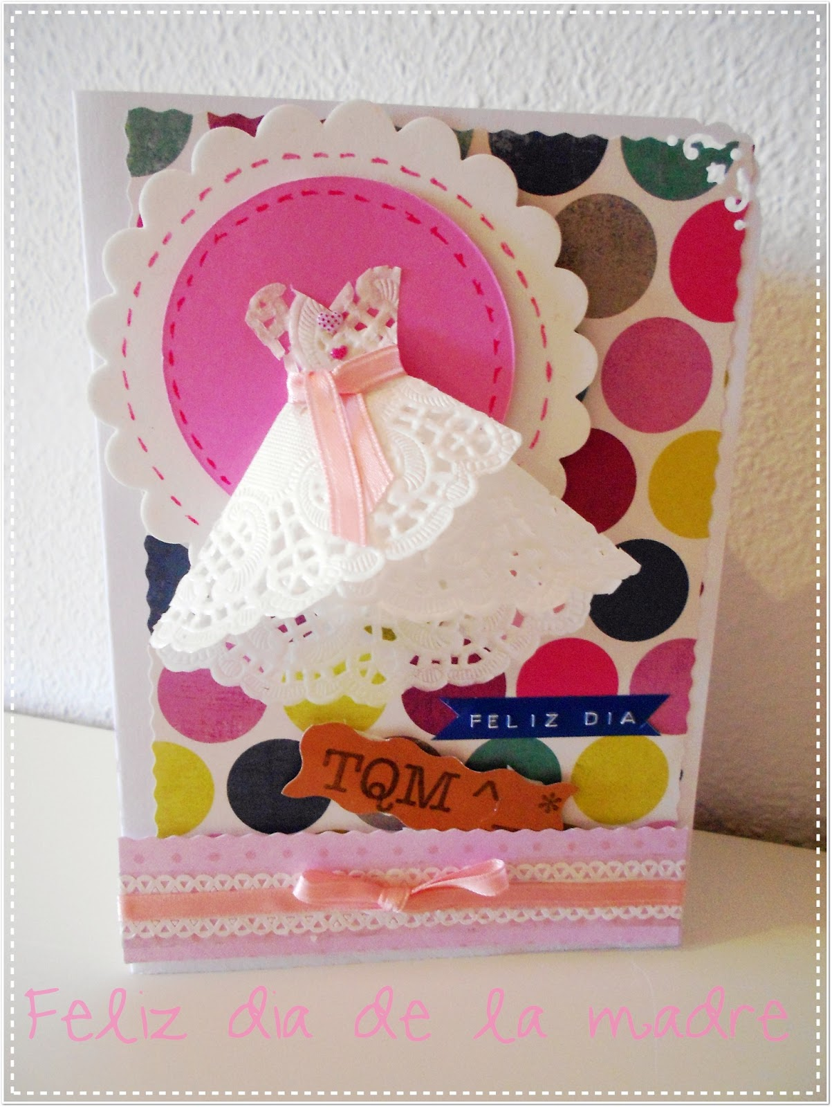 Ideas Para Mama Of Locura 39 Scrap Blog Dedicado Al Scrapbooking Y