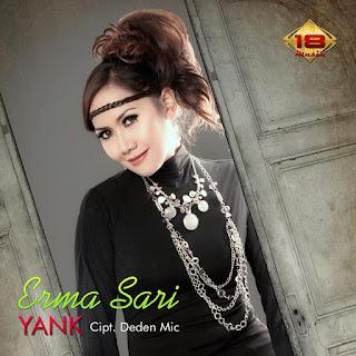 Erma Sari - Yank