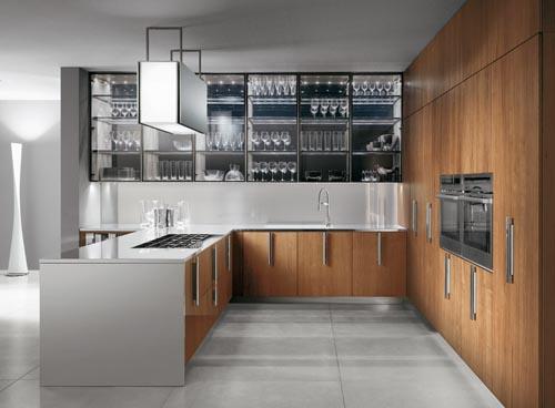 FASHION DESIGN Dining Room Design Ideas Kitchen design
