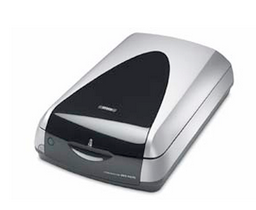 Epson Perfection 4870 Photo Driver Download - Windows, Mac