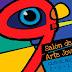 Abierta convocatoria a la novena edición del Salón de Arte Joven