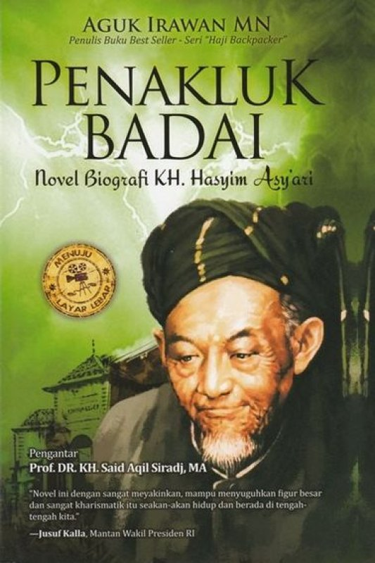 5 Contoh Buku Fiksi Non Fiksi Yang Berangkat Biografi Xeond Indo