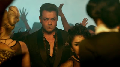 race 3 bobby deol hd photos free download