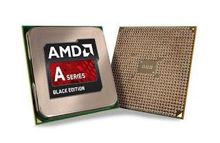 3 Cara Overclock Processor AMD yang Aman Harus Diperhatikan