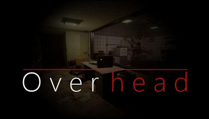 OVERHEAD-ALI213