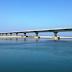 India's longest river bridge will be built on Brahmaputra river