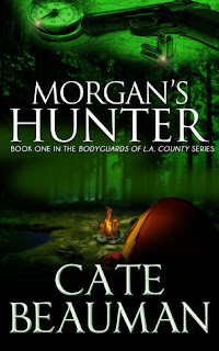 https://www.goodreads.com/book/show/16055633-morgan-s-hunter