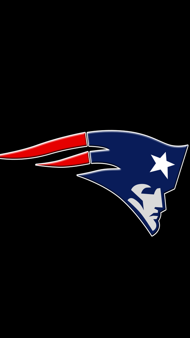 Nfl wallpapers free download nfl new england patriots hd - Nfl wallpaper iphone ...
