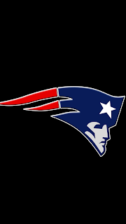 NFL New England Patriots HD Wallpapers for iPhone 5 – HD ...