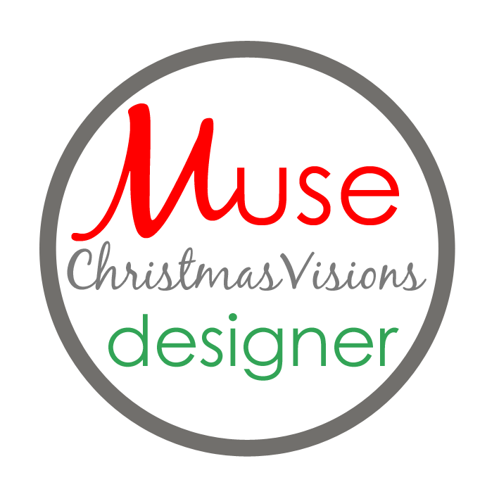 Muse: ChristmasVisions