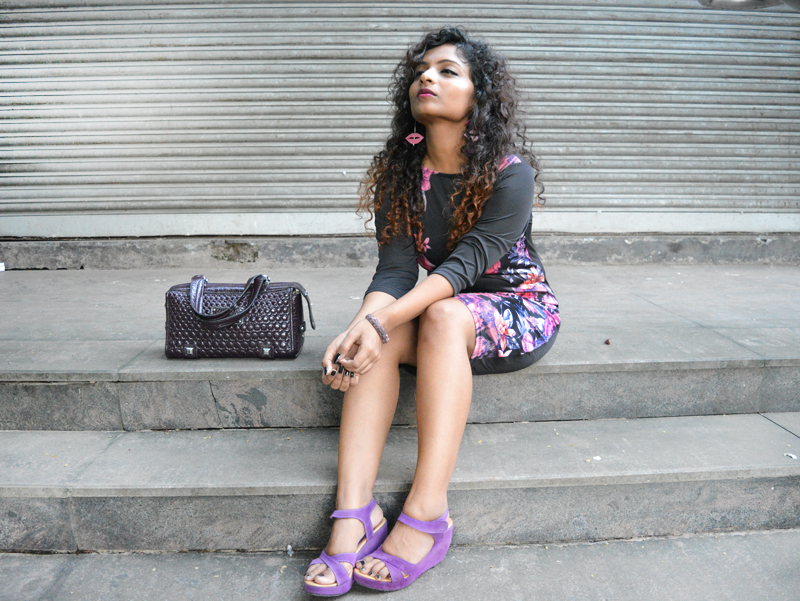 style buys review indian fashion bloggers autumn fashion