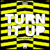Armin van Buuren - Turn It Up - Single [iTunes Plus AAC M4A]