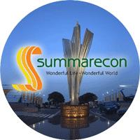 http://lokerspot.blogspot.com/2012/05/recruitment-pt-summarecon-agung-tbk-may.html