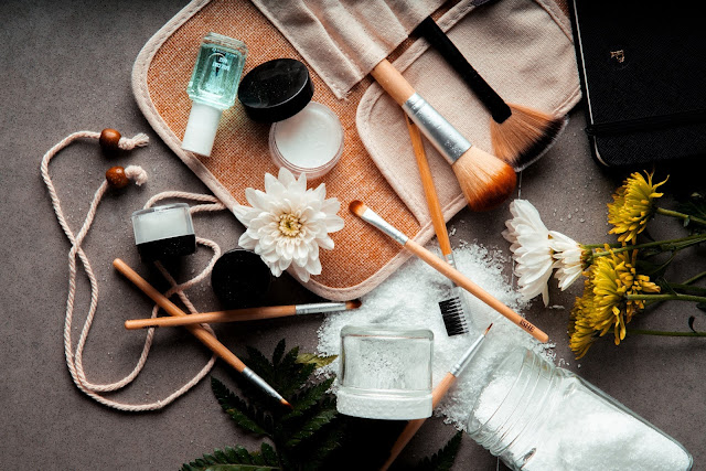 Beauty Treatments You Will Love to Learn About | City of Creative Dreams