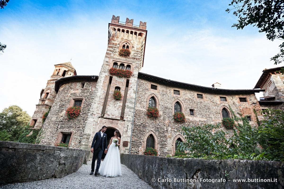 Castello Marne