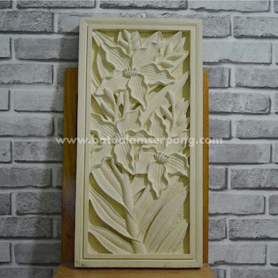 Ready stock relief import