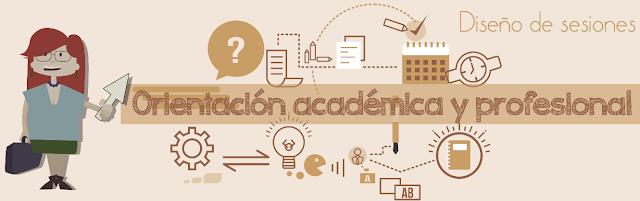 http://atrote.com/%20diseno-sesiones-orientacion-academica-profesional/
