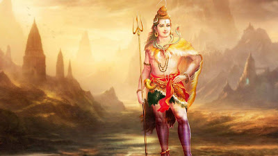 God-Shiva-fullhdwallpapers-for-pc