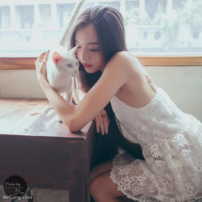 Image Girl-xinh-Viet-Nam-by-Hoang-Vu-Lam-MrCong.com-319 in post Những cô nàng Việt trẻ trung, gợi cảm qua ống kính máy ảnh Hoang Vu Lam (450 ảnh)