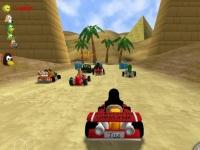 Game balap untuk pc