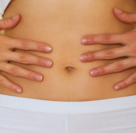 Clinica dra.Tellez, Método, T6, Neuroestimulación del Dermatoma T6, Beauty, Salud, adelgazar sin apetito