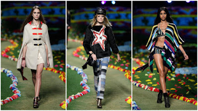 tommy-hilfiger-introduce-new-runway-show-concept