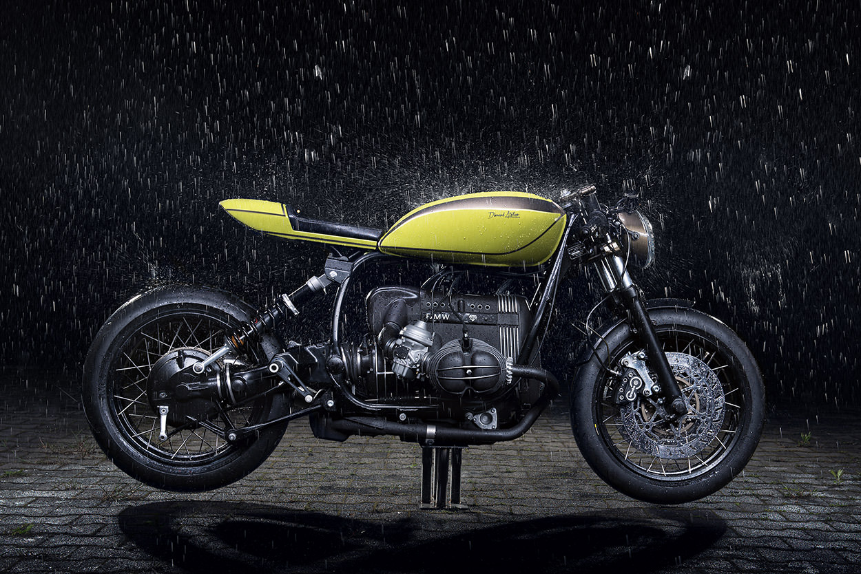 Building a cafe racer selecting a motorcycle return of the cafe diamond atelier bmw r100r caf racer malvernweather