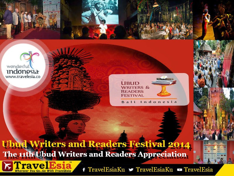 ubud-writers-and-readers-festival-2014