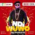 New Audio|Bebe Cool_Ndiwuwo|Listen/Download Now