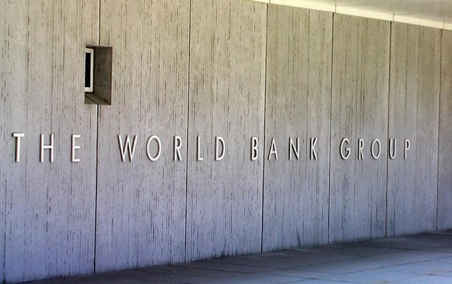 Macedonian economy to grow by 1.5 pct in 2017: World Bank
