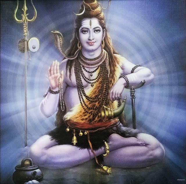 lord-shiva-photos