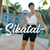 VIDEO | Kidoti Baby - Sikatai (Official Video) || Mp4 Download