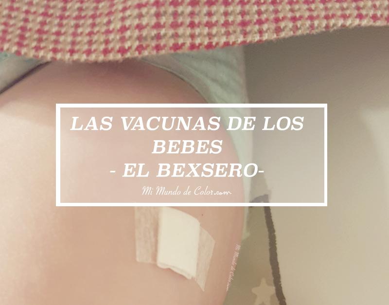 blog español sobre maternidad y puericultura - las vacunas-