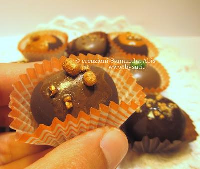 bomboniere cioccolatini originali