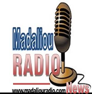 Madaliou Radio cherche des journalistes Reporters  (H/F) résidant à Labé, Kankan, N'zérékoré, Boké et Macenta pour son site