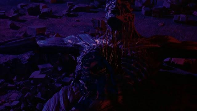 Mortal Kombat 1995 Full Movie 300MB 700MB BRRip BluRay DVDrip DVDScr HDRip AVI MKV MP4 3GP Free Download pc movies