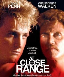 At Close Range (1986) โฉดจากนรก