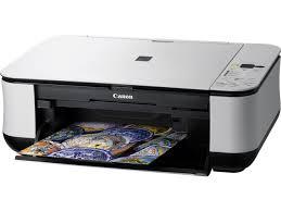 Download driver printer Canon PIXMA MP250 free