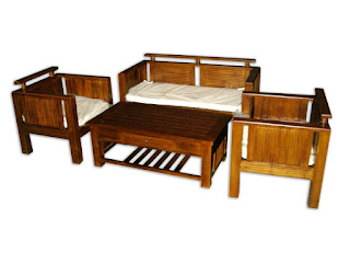 yang dari tahun ke tahun semakin bervariasi menciptakan penggemar dingklik kayu tidak pernah ber 50 Model Kursi Kayu Minimalis Terbaru 2018